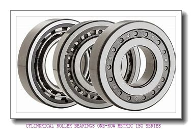 ISO NU348EMA CYLINDRICAL ROLLER BEARINGS ONE-ROW METRIC ISO SERIES