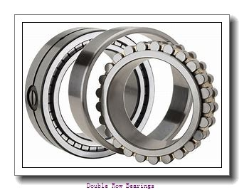 NTN  CRD-8035 Double Row Bearings