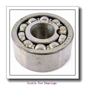 NTN  CRD-6006 Double Row Bearings