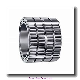 NTN  T-LM869449D/LM869410/LM869410D Four Row Bearings