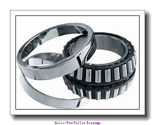 NTN  NNU3184 Multi-Row Roller Bearings