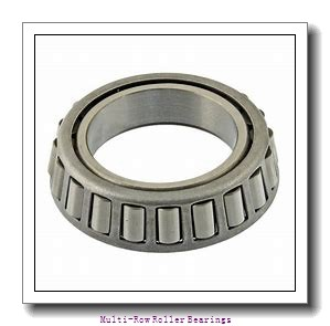 NTN  NNU4938 Multi-Row Roller Bearings