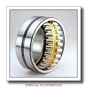 NTN 238/500 Spherical Roller Bearings