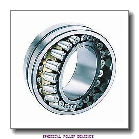 160 mm x 290 mm x 80 mm  NTN 22232B Spherical Roller Bearings