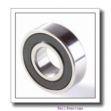 NSK 7940BAX DF Ball Bearings