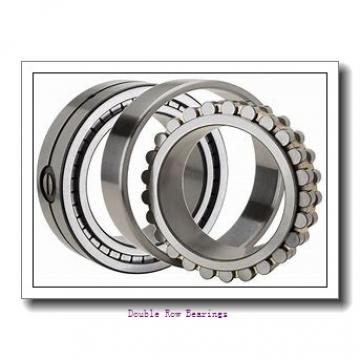 NTN  CRI-3618 Double Row Bearings