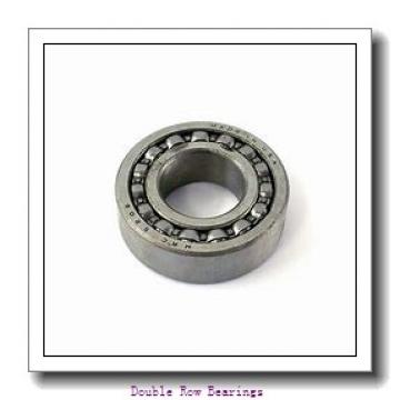 NTN  CRD-6113 Double Row Bearings