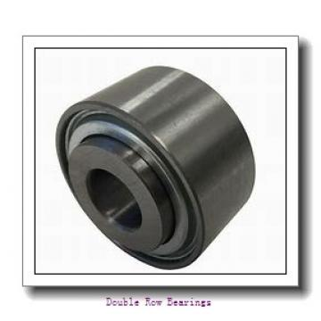 NTN  323196 Double Row Bearings