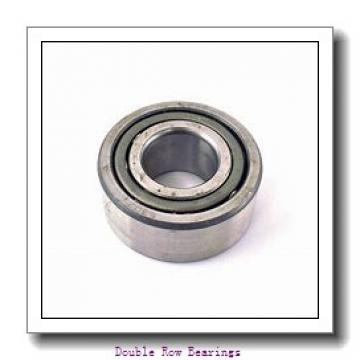 NTN  CRI-2152 Double Row Bearings