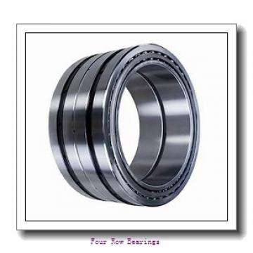 NTN  CRO-5001 Four Row Bearings