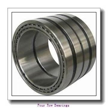 NTN  CRO-9107LL Four Row Bearings