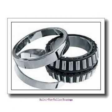 NTN  NN4936 Multi-Row Roller Bearings