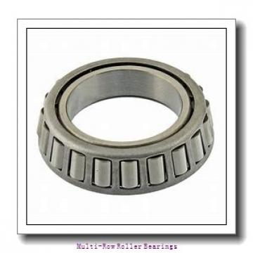NTN  NN3938 Multi-Row Roller Bearings