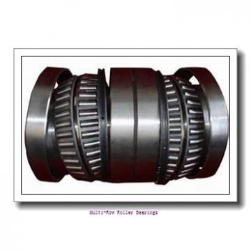 NTN  NN3956K Multi-Row Roller Bearings