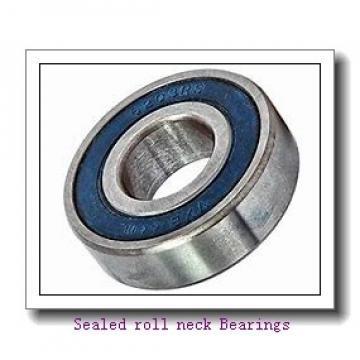 Timken Bore seal k161380 O-ring Sealed roll neck Bearings