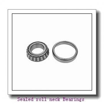 Timken Bore seal 691 O-ring Sealed roll neck Bearings