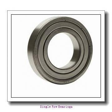 1063,625 mm x 1219,2 mm x 65,088 mm  NTN LL788345/LL788310 Single Row Bearings