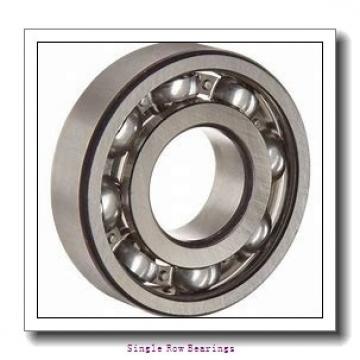 381 mm x 523,875 mm x 84,138 mm  NTN LM565949/LM565912 Single Row Bearings