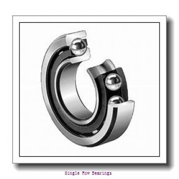 1066,8 mm x 1219,2 mm x 65,088 mm  NTN LL788349/LL788310 Single Row Bearings