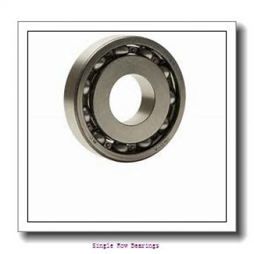 346,075 mm x 482,6 mm x 55,562 mm  NTN T-EE161363/161900 Single Row Bearings