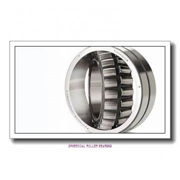 Timken 23040EM SPHERICAL ROLLER BEARINGS