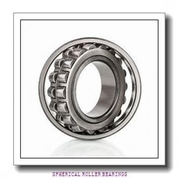 Timken 22206EJ SPHERICAL ROLLER BEARINGS
