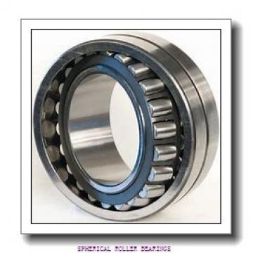 NTN 2P21001 Spherical Roller Bearings