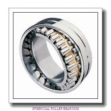 420 mm x 560 mm x 106 mm  NTN 23984K Spherical Roller Bearings
