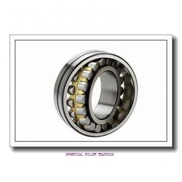 Timken 241/1000YMD SPHERICAL ROLLER BEARINGS