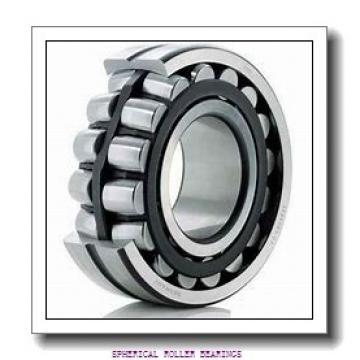 NTN 2P2009K Spherical Roller Bearings