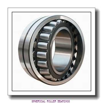 400 mm x 650 mm x 250 mm  Timken 24180YMB SPHERICAL ROLLER BEARINGS