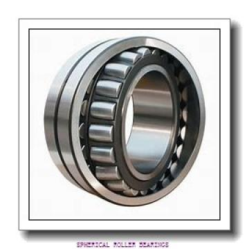 Timken 24076EMB SPHERICAL ROLLER BEARINGS