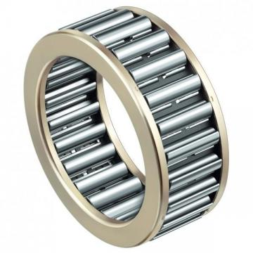Linear Ball Bearings Lm4uu/Lm6uu/ Lm6luu/Lm8luu/Lm8slu/ Lm10luu Bearings Crossword Clue Bush Bushing 3D Printers Parts