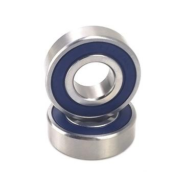 Tra151102 76X108X12/17mm Tapered Roller Bearing 7522 for Automotive L44649/L44610 32315-B