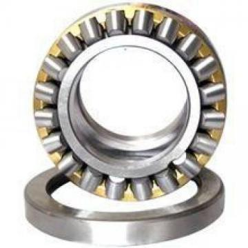 Roller Bearing for Gear Assembly, Vertical Ladder Motor (NZSB-6003 ZZ Z4) High Speed Precision Roller Rolling Bearings