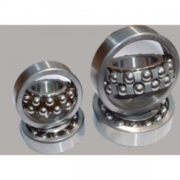 NSK NTN Koyo Timken Bearing Tapered Roller Bearing L44649/10