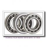 ISO NU2236EMA CYLINDRICAL ROLLER BEARINGS ONE-ROW METRIC ISO SERIES