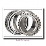 NTN CRI-2855 Double Row Bearings