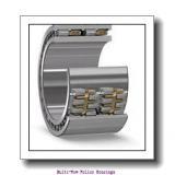 NTN NN3064 Multi-Row Roller Bearings
