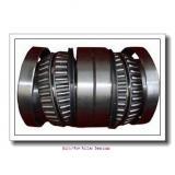 NTN NN4930K Multi-Row Roller Bearings