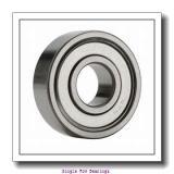 247,65 mm x 406,4 mm x 117,475 mm  NTN HH249949/HH249910 Single Row Bearings