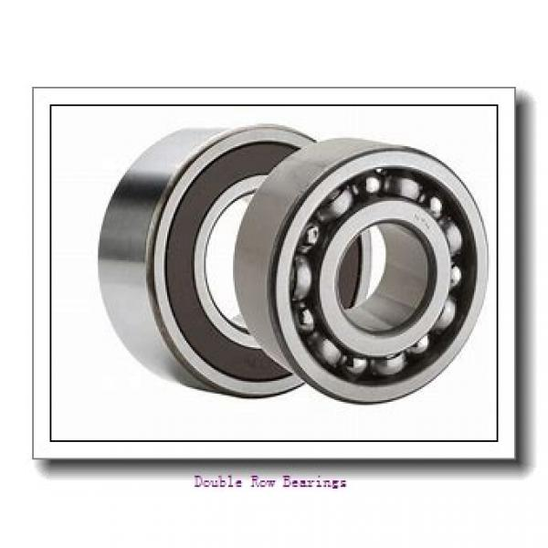 NTN CRD-3254 Double Row Bearings #2 image